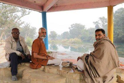 Jahan Jahan Charan Pade Raghuwar ke 31