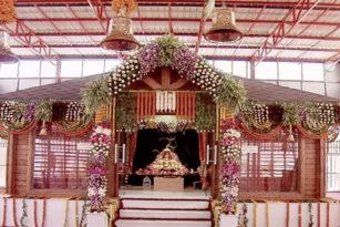 1 Shri Ram Janmabumi Ayodhyaji Uttar Pradesh Bharat