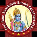 Shri Ram Vanyatra